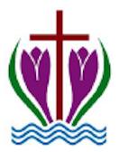 Saffron Walden Baptist Church